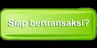 cara menjadi trader, online trading adalah, trading forex modal kecil
