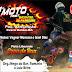 Vem aí 1º Moto Fest e Encontro de Paredões no Pov. Cansanção em Cícero Dantas/BA