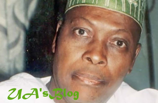Why APC governors prefer indirect primaries – Junaid Mohammed