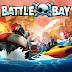 Battle Bay v2.4.15113 Apk + Data Mod [No Reload]