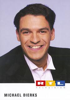 RTL, Michael Dierks