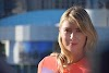 Maria Sharapova: 'I wish to nap between training'