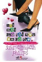 Mai Mối Cho Tôi Nếu Em Có Thể - Susan Elizabeth Phillips