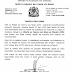 Ofisi ya Msajili wa Vyama vya Siasa nchini kuendesha zoezi la Uhakiki wa Utekelezaji wa Masharti ya Usajili