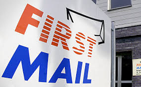 Fastmail Technical Support @1844-435-5333 Phone Number