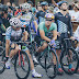 USA Cycling Sanctioned Race Gives Filipino Racers a Chance to Compete in the US