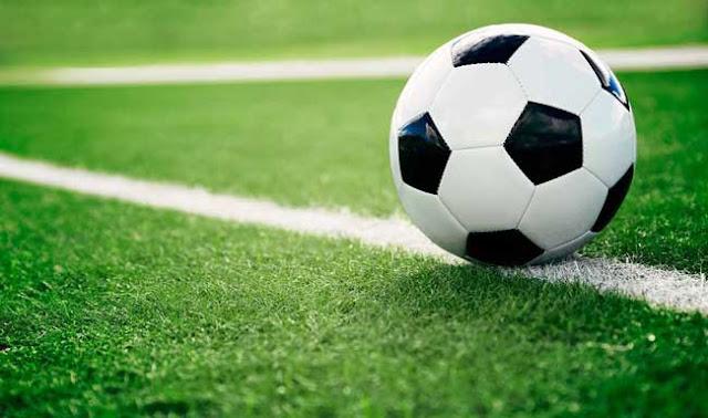 Como Apostar Online em Jogos de Futebol