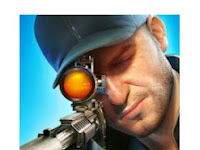 Sniper 3D Assassin: Gun Shooter Mod Apk (Unlimited Gold/Gems) Updated For Android
