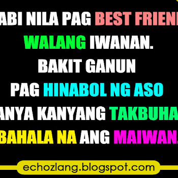 High Best Friend Quotes Quotesgram 5 Quotes