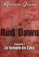 http://gabriellejharone.blogspot.fr/2017/04/chapitre1-le-temple-de-zyka-denos-jours.html