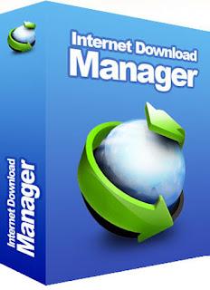 IDM Internet Download Manager v6.26 Build 12 Crack ! [Latest]