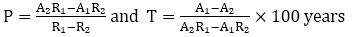 Simple Interest Formula, Concept and Study Notes_130.1