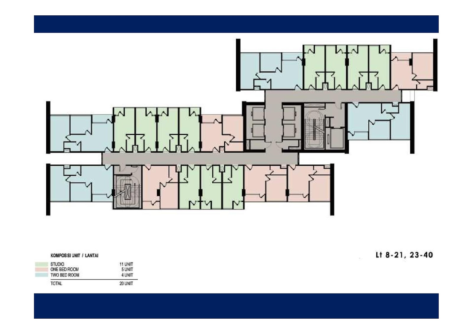 floorplan newton 2