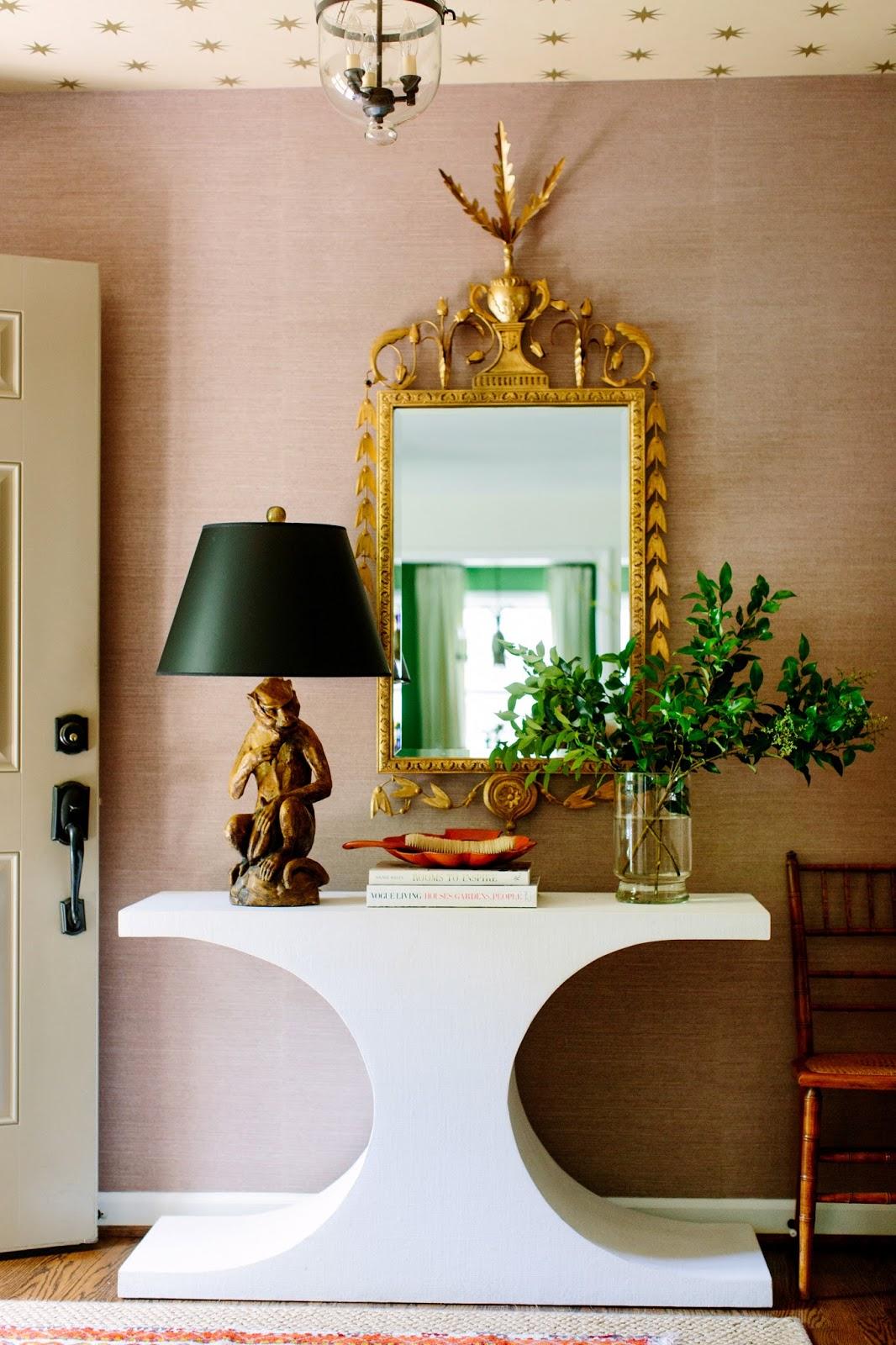 Name Anna Applegate Occupation Interior Decorator U0026 Mom