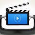 ضغط و تقليص حجم الفيديو بدون المساس بجودته الاصلية