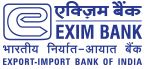 Export-Import Bank of India (EXIM Bank) Recruitment (www.tngovernmentjobs.in)