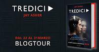 http://ilsalottodelgattolibraio.blogspot.it/2017/03/blogtour-tredici-di-jay-asher-3-tappa.html