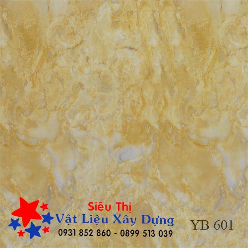 Tấm ốp PVC Xuyên Sáng - YB601