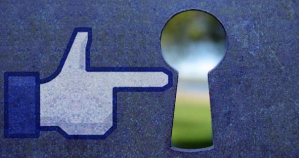 how to get around facebook block friends
