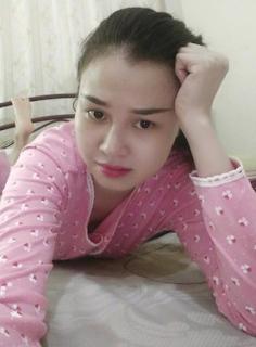 Ảnh Lê Thị Kim Liên khoả thân khoe hàng trên facebook là ai xinhgai.biz