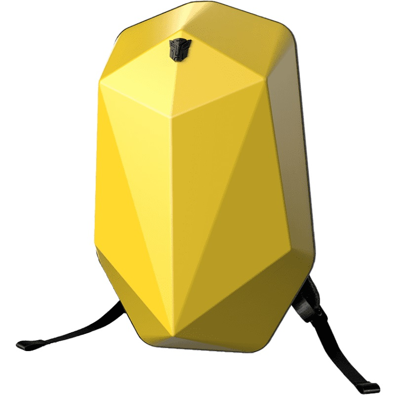 xiaomi mi bumblebee computer backpack