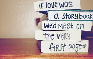Cara Romantis Mengungkapkan Cinta Dalam Bahasa Inggris Dan