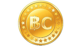 BITCOIN the new age money, myth or reality, let us see how the mining works