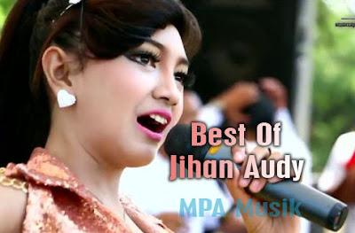 Koleksi Lagu Jihan Audy Mp3 Terbaru Dan Terlengkap Full Rar