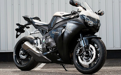 Free Hd Wallpaper Of Sports Bike Images Collection 50