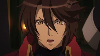 Bakumatsu: Crisis Episode 2