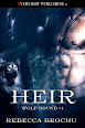 Heir (Wolf-Bound Book1)