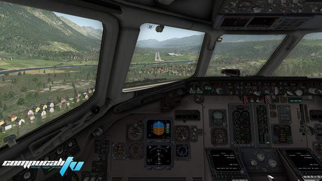 X-Plane 11 PC Full
