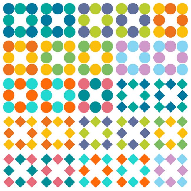imagenes marco texto