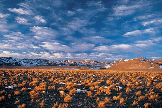 O que fazer em San Pedro de Atacama, Chile