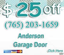 http://www.anderson-garagedoor.com/garage-springs/special-offer-anderson.jpg
