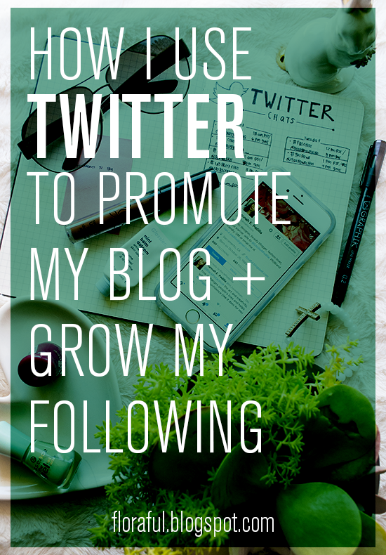 How I use Twitter to promote my blog + grow my following , twitter, seo, blog seo, growing twitter blog, bitly, buffer, twitter chats