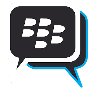 Latest Update On BBM Social Media For Android Receives New Features And Bug Fixes
