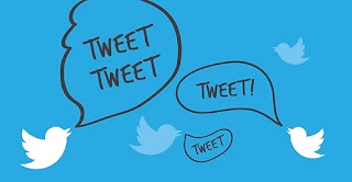 Twitter, Chronological Feed, Chronological, Twitter Timeline | DigiWeb Trends
