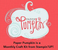 Subscribe here to get your Monthly Craft Kits
