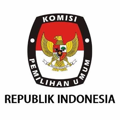 KPU RI Tetapkan Tahapan Pemilihan Umum Tahun 2019