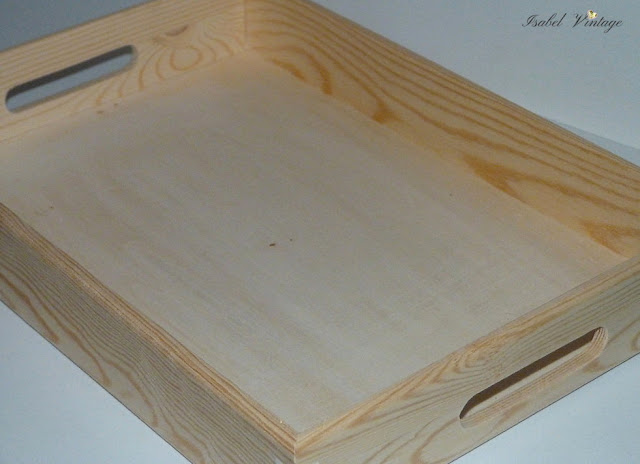 bandeja-madera-natural