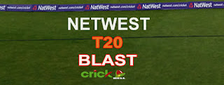 KPL t20 ANd Netwest And CPL T20 Match Prediction Winner TIps 26 AUGUST 2018 2