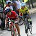 CEAS cierra festejos de Aniversario con Carrera Ciclista Infantil