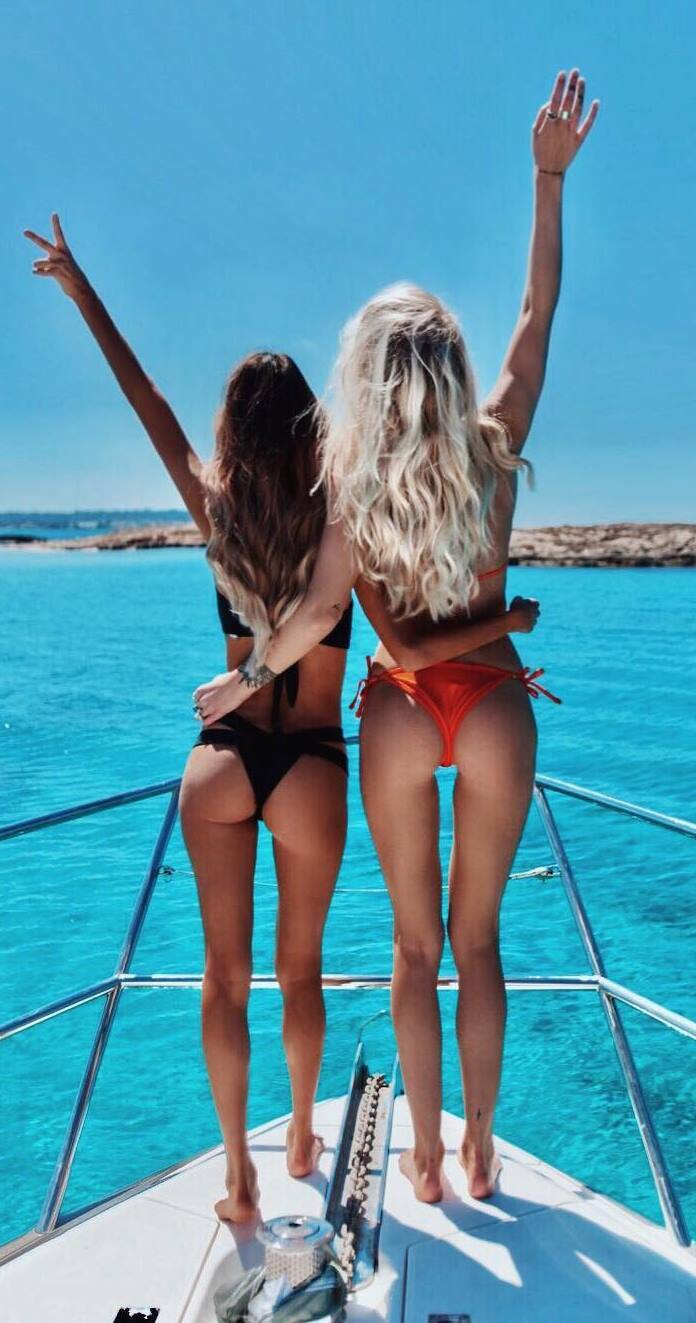 best bikinies