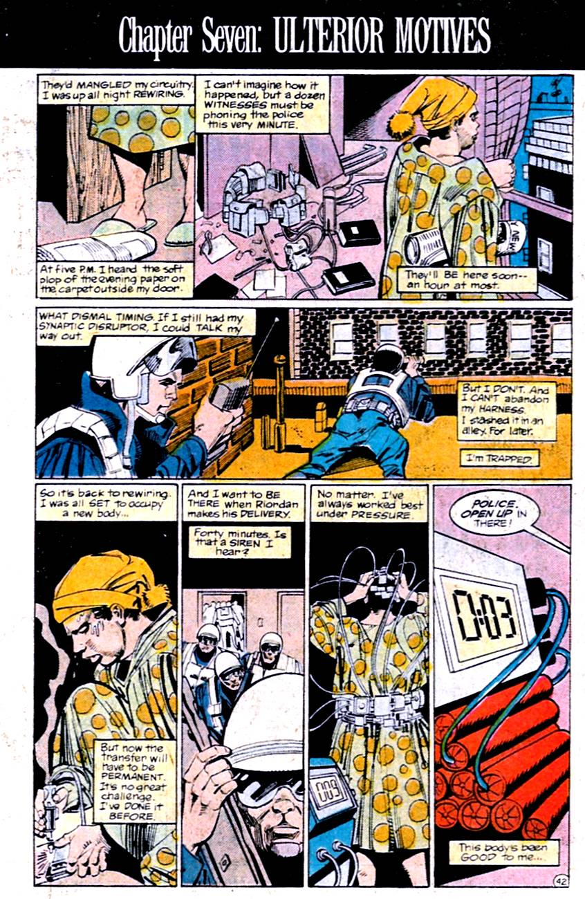 Detective Comics (1937) 600 Page 42