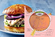 How to Improve Eyesight at Home Naturally in Just 10 Days