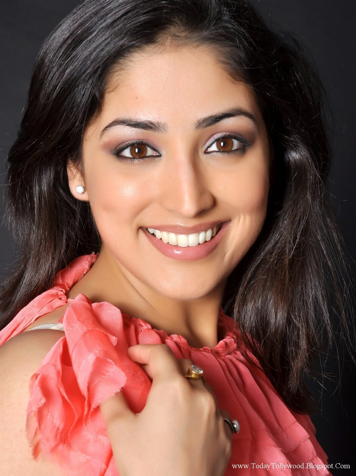 Wallpaper telugu wallpapers for mobile - Actress wallpaper download for mobile ...