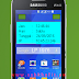 Shared Inject Axis Samsung   No Paket   No Pulsa   UNLIMITED 100% Work 24 September 2016
