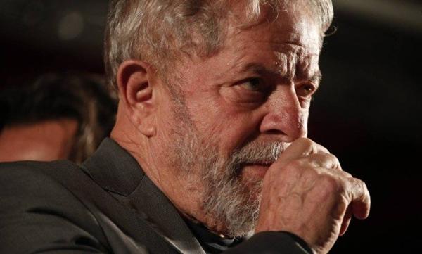 PT deve registrar candidatura de Lula com certidão de SP, sem antecedentes criminais