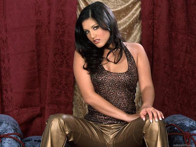 Actress-Sunny-Leone Sunny Leone Hot Hd Bikini Wallpapers-5301